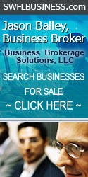 search florida businesses for sale